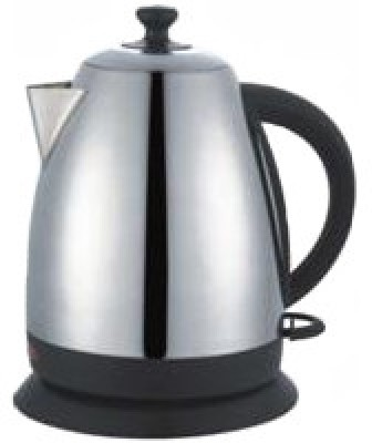 Russell-Hobbs-RJK1515S-Electric-Kettle