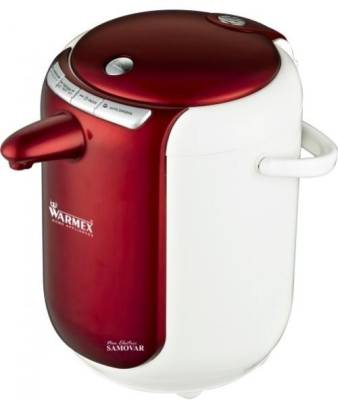 Warmex-ES-09-0.9-Litre-Electric-Kettle