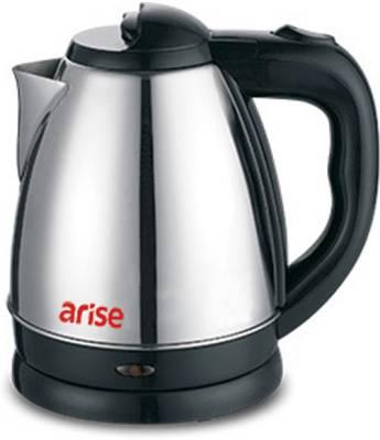 Arise-H28-1.5-Litre-Electric-Kettle