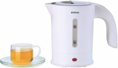 Borosil-Safari-(BKE05LPW11)-0.5-Litre-Electric-Kettle