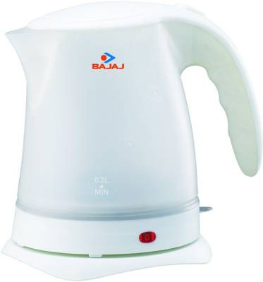 Bajaj-KTX-7-1L-Electric-Kettle