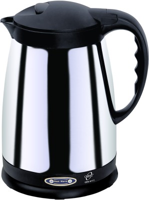 Orpat-OEK-8177-Electric-Kettle