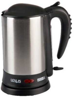 Usha-EK-2410-S-Premium-Electric-Kettle