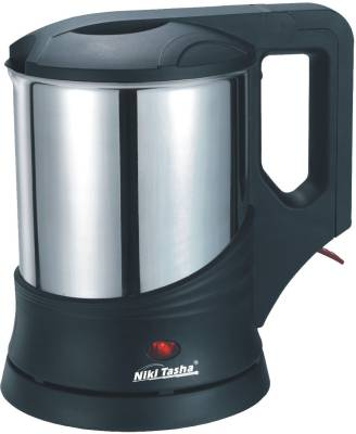 Nikitasha-NT-EK-1001-1-Litre-Electric-Kettle