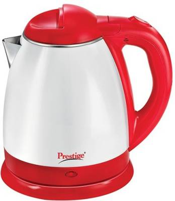 Prestige-PKPWRC-1.5-Litre-Electric-Kettle