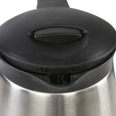 Orbit-Nano.X-1.2-Litre-Electric-Kettle