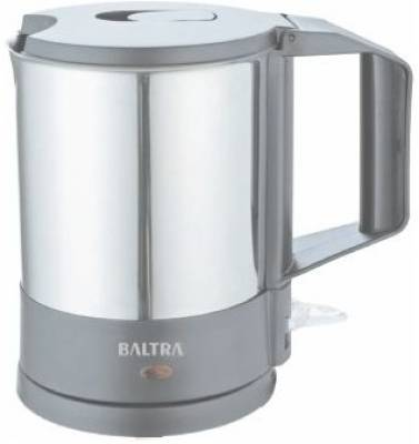 Baltra-BC105-Electric-Kettle