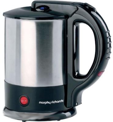 https://rukminim1.flixcart.com/image/400/400/electric-kettle/y/v/5/morphy-richards-tea-maker-tea-maker-original-imadyfrehmzb3whf.jpeg?q=90