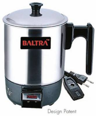 Baltra-BHC-103-Electric-Kettle