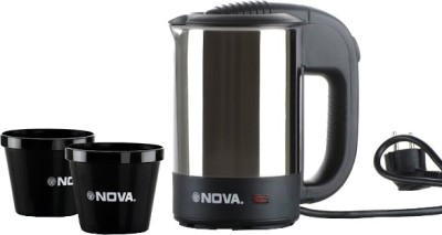 Nova-KT-728S-0.5-Litre-Electric-Kettle