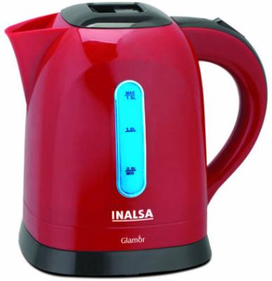 Inalsa-Glamor-1.5-Litre-Electric-Kettle