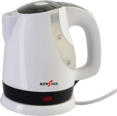 Kenstar-KKB10C3P-DBH-1-Litre-Electric-Kettle