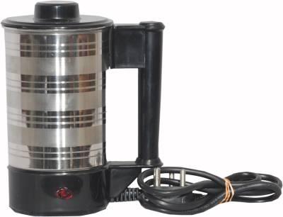Osham-EK-2-0.5-Litre-Electric-Kettle