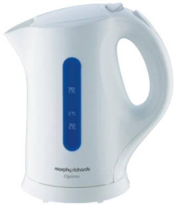 Morphy-Richards-Optimo-1.0-L-Electric-Kettle