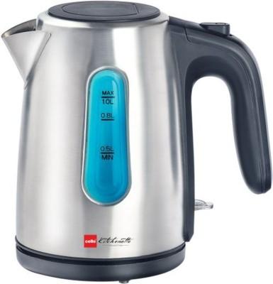 Cello-Quick-Boil-500-1L-Electric-Kettle