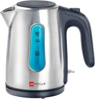 Cello-Quick-Boil-500-1L-Electric-Kettle