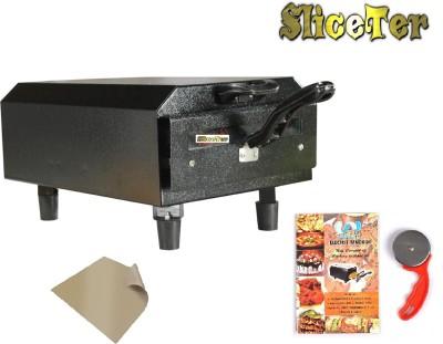 https://rukminim1.flixcart.com/image/400/400/electric-tandoor/b/y/t/medium-sliceter-original-imaenbszspfmhvkv.jpeg?q=90