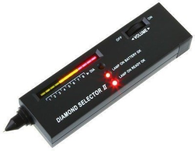 ToolsMart Probe and Tester Electronic Hobby Kit  available at flipkart for Rs.2599