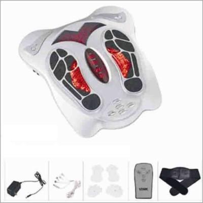 https://rukminim1.flixcart.com/image/400/400/electrotherapy/u/b/5/aa41-aarogya-mandir-foot-stimulator-health-protection-original-imaeftwtgf3gu74v.jpeg?q=90