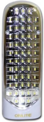 Onlite-L505-Emergency-Light