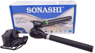 Sonashi-SLT185-Torch-Emergency-Light