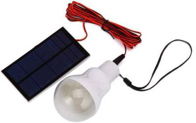 Solar-Universe-India-1500-Solar-Emergency-Light