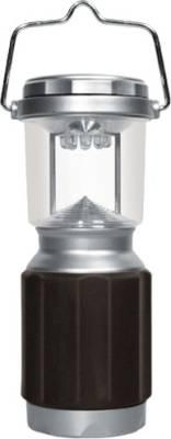 Varta-Easy-Line-XS-Camping-Lanters-LED-Emergency-Light