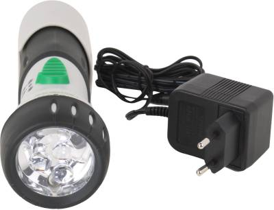 Energizer-RCL2AA2-LED-Rechargeable-Light