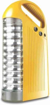 Digipilot-Appolo-Emergency-Light