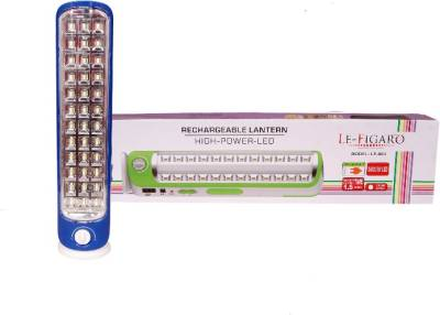 Le-Figaro-LE-803-Emergency-Light