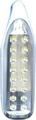 Bajaj-ELX-16-LED-Emergency-Light