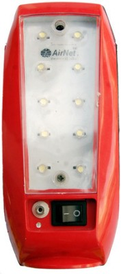 Airnet-Light-10-Emergency-Lights-(With-Charger)