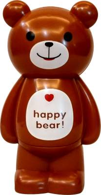 CSM-Happy-Bear-Desk-Lamp