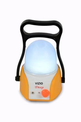 Vizio-9-W-Emergency-Lamp