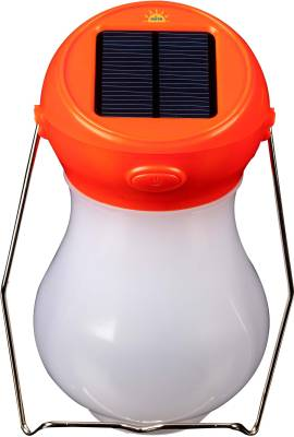 Mitva-MS-16-Solar-Emergency-Light
