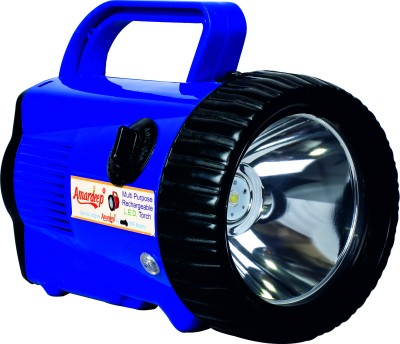 Amardeep-AD-093-Torch-Emergency-Light