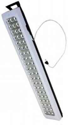 Eshop-60-LED-Emergency-Light