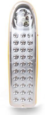 Philips-Ojas-Emergency-Light