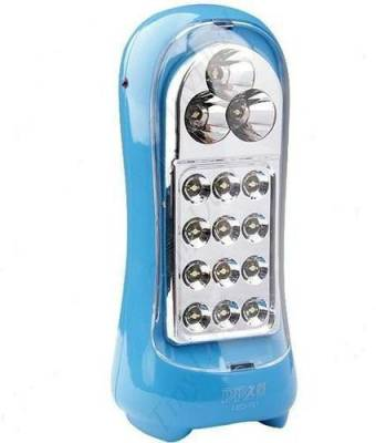 DP-15-LED-2-in-1-Emergency-Light