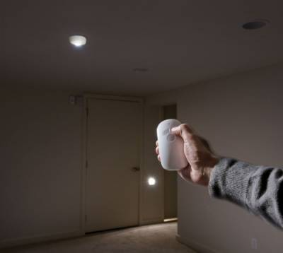 Mr.-Beams-ReadyBright-Wireless-LED-Power-Outage-Detector-Light