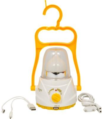 Onlite-L5011-Emergency-Light