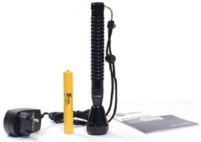Sunsumo Firefly Torch Emergency Light
