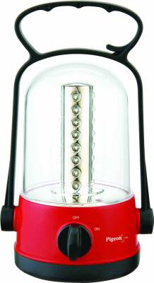 Pigeon-Dhruv-LED-Emergency-Light