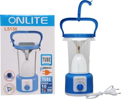 Onlite-L5130-LED-Emergency-Light