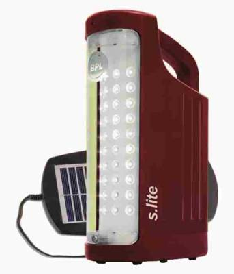 BPL-SL-1000-Emergency-Light