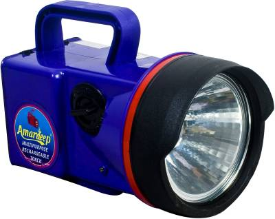 Amardeep-AD-096-Torch-Emergency-Light