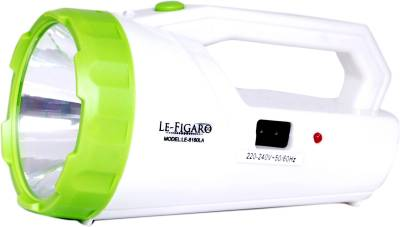 Le-Figaro-LE-8160LA-LED-Emergency-Light