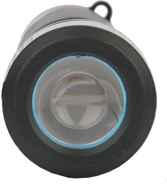 Energizer-2-in-1-LED-Emergency-Light