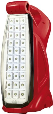 Eveready HL- 52 Emergency Lights(Red)  available at flipkart for Rs.1399