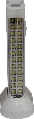 Onlite-L575-Emergency-Light